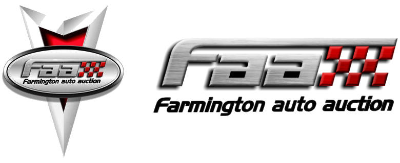 Gsa Auto Auctions >> Gsa Run List Farmington Auto Auction