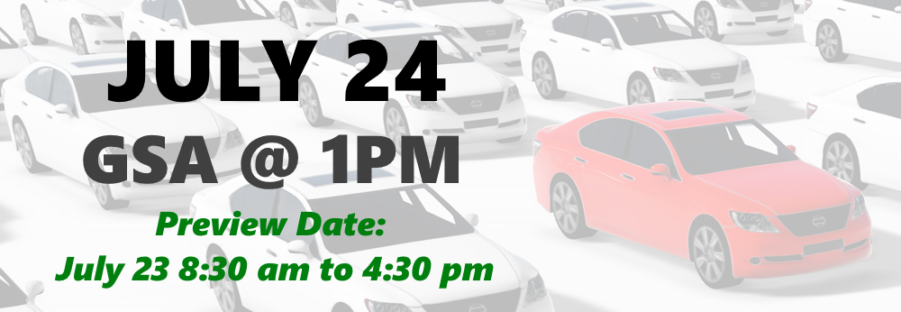 Gsa Auto Auction >> Farmington Auto Auction
